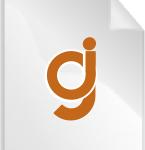 Gabriel downloads