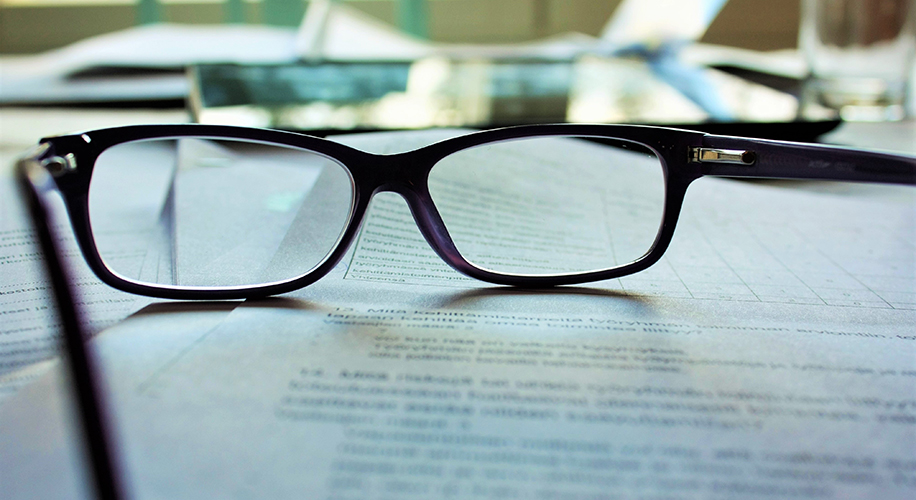 Investment Legal Docs