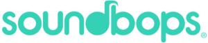 Soundbops logo